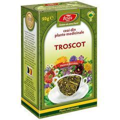 TROSCOT – IARBA, punga a 50 gr