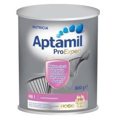 Aptamil lapte praf HA1, de la 0 luni, 400 g