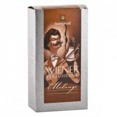Cafea Eco Melange Macinata Eco Sonnentor 500gr