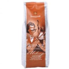 Cafea Ispita Vieneza Melange Boabe - Sonnetor, 500 gr