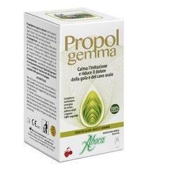 PROPOLGEMMA SPRAY COPII&ADULTI FRARA ALCOOL 30ML