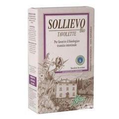 SOLLIEVO  (BIO) 45CPR