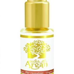 ULEI DE ARGAN ECO 10ml LONGEVITA