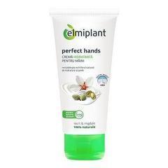 PERFECT HANDS CREMA MAINI HIDRATANTA  100ML
