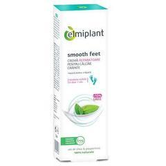 SMOOTH FEET CREMA REPARATOARE CALCAIE CRAPATE 75ML