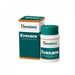 EVECARE 30CPS