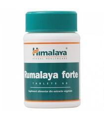 RUMALAYA FORTE 60CPR