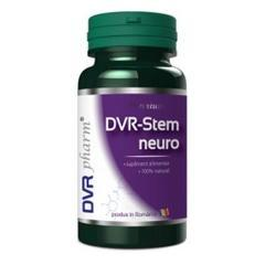 DVR STEM NEURO 60CPS