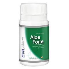 ALOE FORTE 60CPS