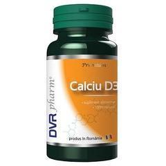 CALCIU+D3 60CPS