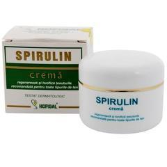 CREMA SPIRULIN 50ML