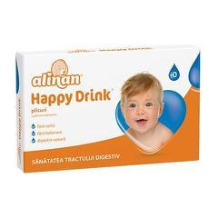 ALINAN HAPPY DRINK 12DZ