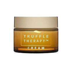 Crema anti-age pentru fata Truffle Therapy - Skin&Co Roma  50 ml