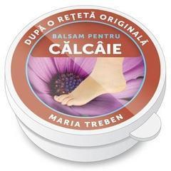 BALSAM CALCAIE 30GR