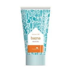 Bazna relax gel, 150ml