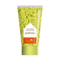 Pedirelax-gel relaxant pentru picioare, 150ml