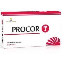 Procor T 30 Cps