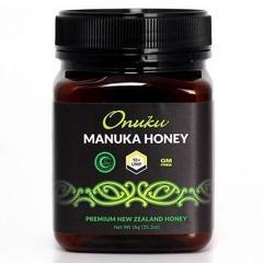 ONUKU Miere de Manuka UMF 10+ 1kg