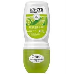 Deo Roll-on cu lime si verbina