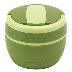 Cutie termică JOKO - verde