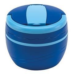 Cutie Termică JOKO - albastra