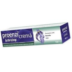 Proenzi ArthroStop Cremă 100Ml