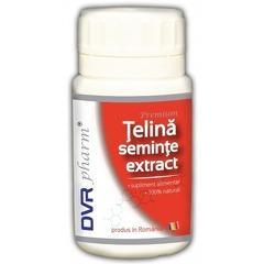 SEMINTE DE TELINA EXTRACT 60CPS