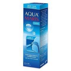 Aqua Maris Classic 30 Ml