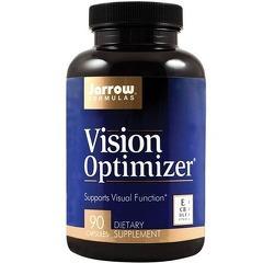 Vision Optimizer 90 capsule