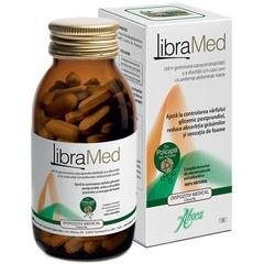 FITOMAGRA 725MG LIBRAMED 138CPR