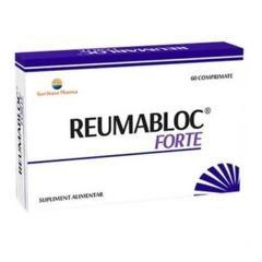 Reumabloc Forte 60 Cps