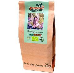 Ceai Ecodetox bio 150g
