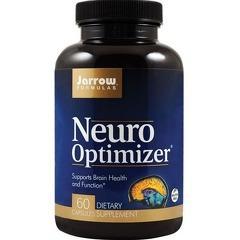 Neuro Optimizer 60 capsule