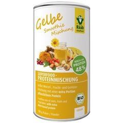 Organic Yellow Superfood mix bio 180g RAAB