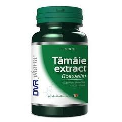 TAMAIE EXTRACT 60CPS