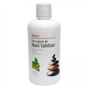 Noni Tahitian 1000 Ml ALEVIA